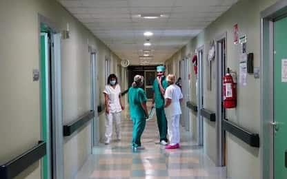 Coronavirus: Veneto, +10 casi, aumentano isolamenti (+74)