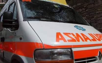 Due incidenti mortali su motocicletta in Veneto nella notte