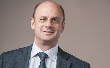 Regionali:Veneto, Lorenzoni si dimette da vicesindaco Padova
