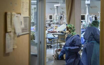 Coronavirus:Veneto,forte aumento persone in isolamento, +129