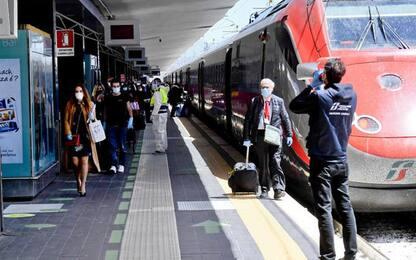 Alta velocità Verona-Padova, avvio lavori primo lotto