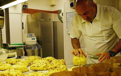 Alimentare: morto Alberto Bauli, re del pandoro