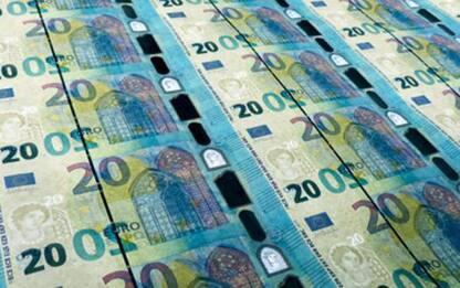 Pentito per furto ad amico 40 anni fa, restituisce 200 euro