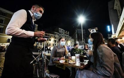 Covid: Veneto, +490 contagi e 13 morti