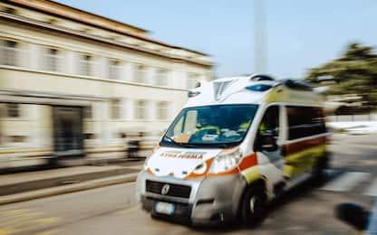 Covid: in Veneto 1.468 positivi e 12 morti