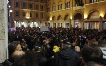 Dpcm: Treviso,in 1.000 a corteo protesta operatori economici