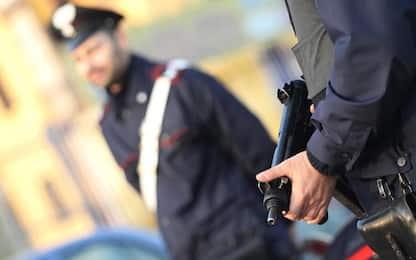 Violenza sessuale: molestatore seriale arrestato a Padova
