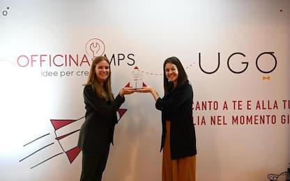 Assistenza UGO a persone fragili estesa a Bologna e Padova