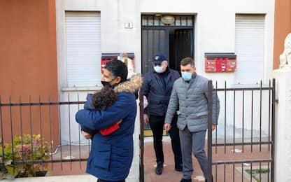 Femminicidio Padova: legale chiederà perizia psichiatrica