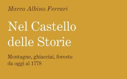 Premi: Gambrinus a Ferrari, padre di Meridiani montagne