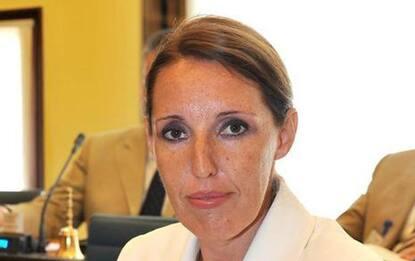'Faccetta nera' in radio:domani discussione Consiglio Veneto