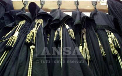 Scuola: Tar Veneto respinge richiesta di sospensiva