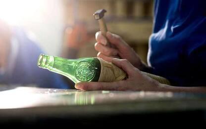 Il Maraschino che arriva da Zara, Luxardo festeggia 200 anni