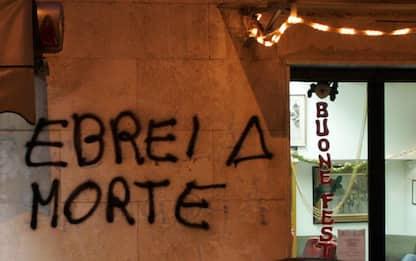 Giorno Memoria: due giovani indagati a Padova dalla Digos