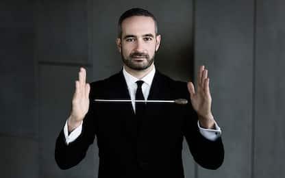 Fenice, in streaming concerti con cinque grandi direttori