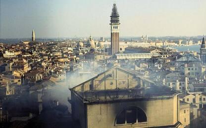 Fenice: a 25 anni dal rogo, nuova 'ricostruzione' dopo Covid