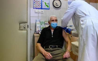 Medico indagato per truffa,altri lavori in orari ambulatorio
