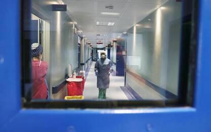 Covid: Veneto, +1.285 contagi e 23 decessi in 24 ore