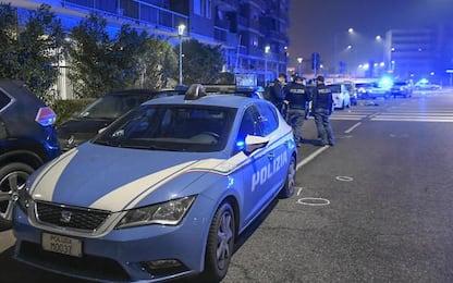 Accusato di violenza su due 13enni, arrestato 45enne