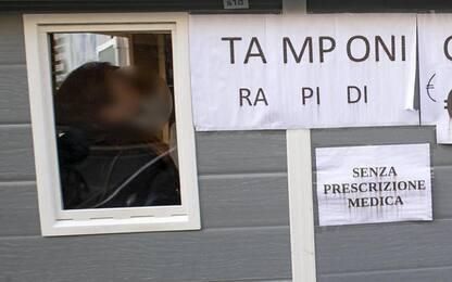 Covid:dipendente positivo, uffici chiusi in comune vicentino