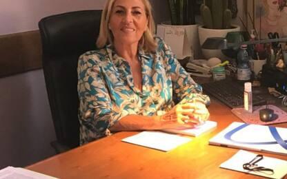 8 marzo: Iov, ufficializzata nomina ds Anna Maria Saieva