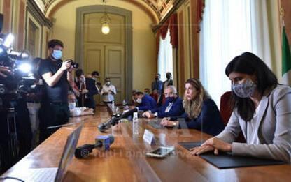 Acc-Embraco: torna gestione a Todde, Italcomp di nuovo su tavolo
