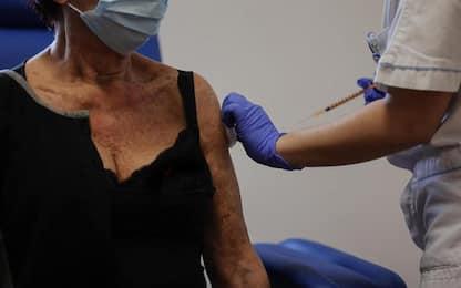 Covid: Veneto, 316 nuovi casi e 2 decessi in 24 ore