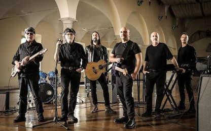 Musica: torna 'live' al Gran Geox a Padova, si parte con Pfm