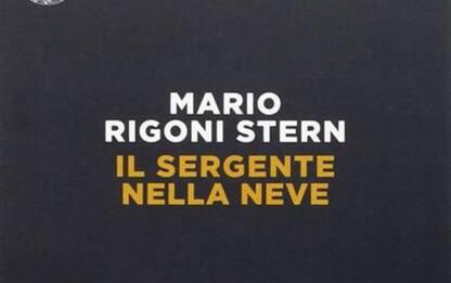 I 100 anni di Mario Rigoni Stern