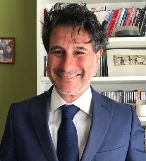 Alessio Accardo