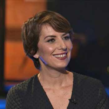 Denise Negri