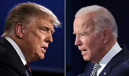Biden è favorito, sarà vero? I dubbi sull'affidabilità dei sondaggi