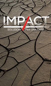 Soluzioni per la crisi climatica