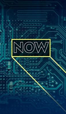 La rubrica di innovazione e tecnologia