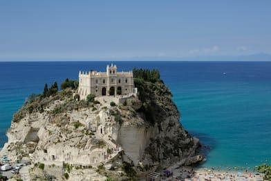 Bandiere Blu 2020, ecco le spiagge più belle d'Italia