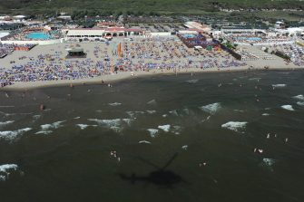 spiagge italia estate 2020