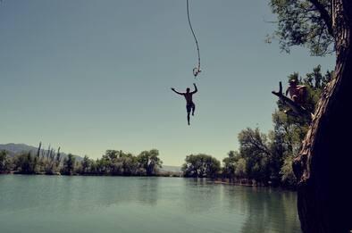 Viaggi: 15 consigli per una vacanza sostenibile in Italia