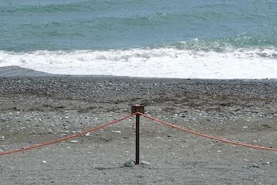"""Ambiente, Goletta Verde: in Liguria mare """"inquinato"""" per il 40%"""