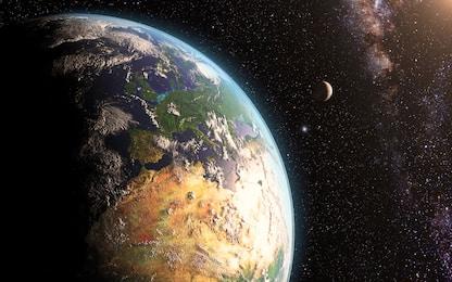Giornata della Terra: cos'è e perché si festeggia
