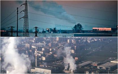 G20: solo 6 Paesi hanno alzato i target sul clima