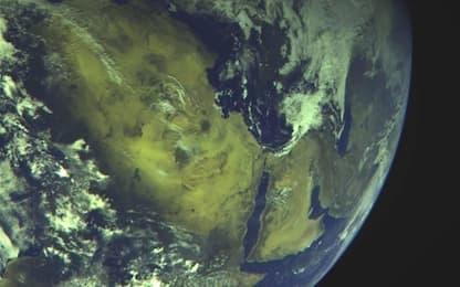 Glossario cambiamento climatico: le parole chiave in ordine alfabetico