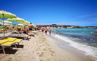 Turismo: San Vito lo Capo riparte con tre certezze