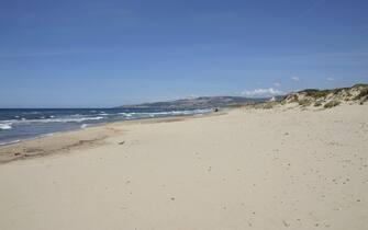 spiagge sardegna bandiere blu