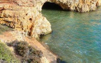 spiagge sicilia bandiere blu
