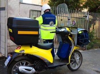 """Poste Italiane, """"ricetta"""" per migliorare recapito arriva a Royal Mail"""