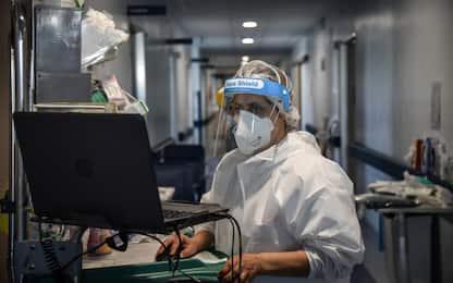 Coronavirus Lombardia, Cremona: terapia intensiva non più Covid free