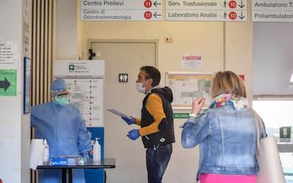 Coronavirus in Italia e nel mondo, ultime notizie. DIRETTA