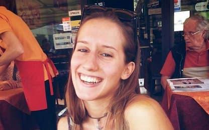 Silvia Romano, oggi alle 14 il rientro in Italia