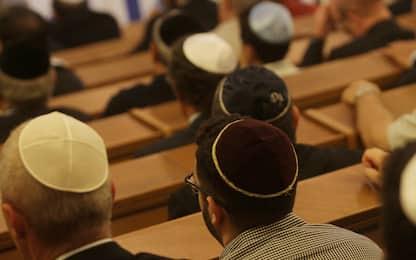 Coronavirus, la comunità ebraica si prepara per la Fase 2