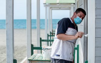 coronavirus mare regole spiagge 2020